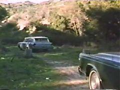 Retro USA 01 70s